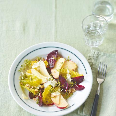 Rote-Bete-Salat