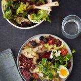 Roter-Reis-Salat