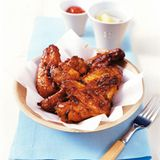 Cajun-Wings