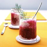 Rote-Bete-Drink