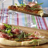 Pizza Bolzano