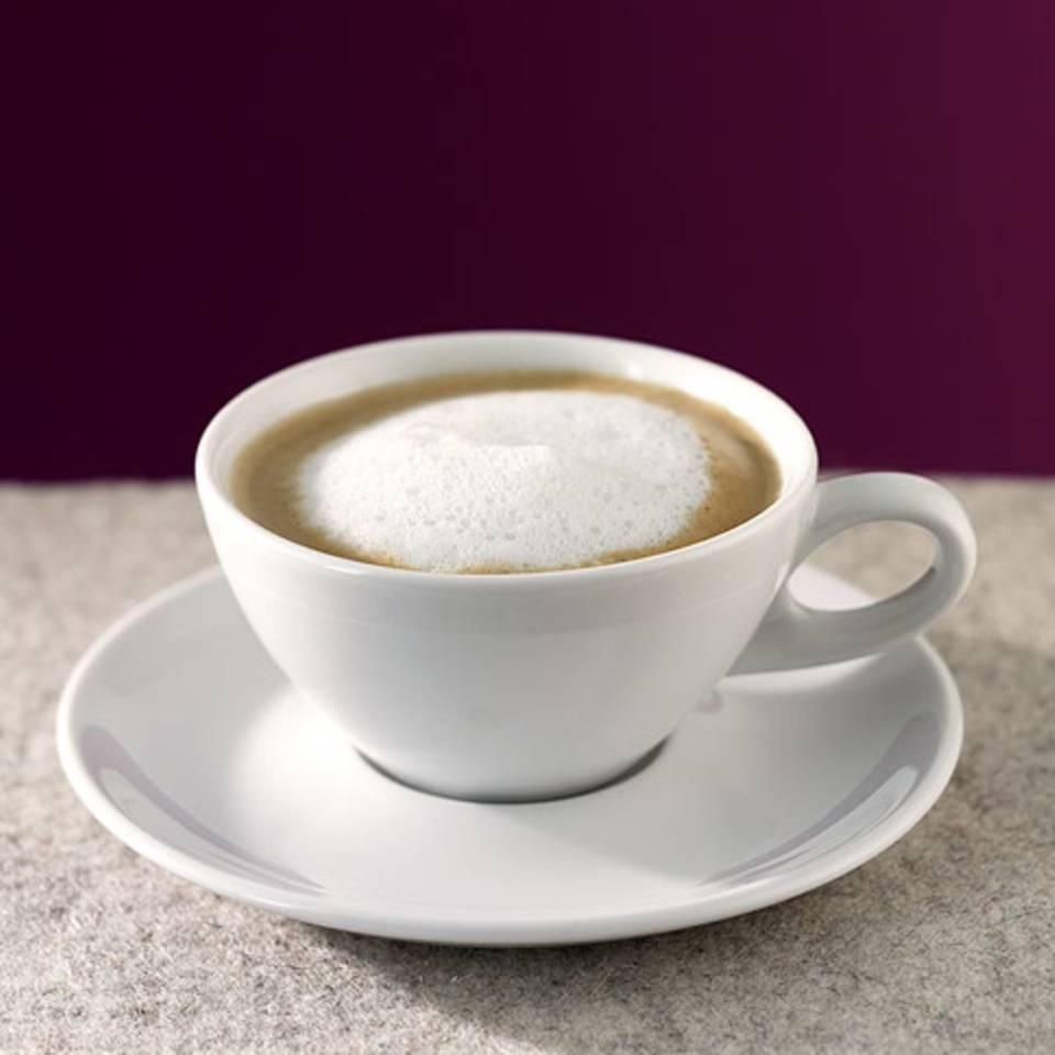 Kalter Kaffee Rezept