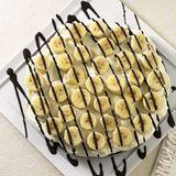 Cheeta-Cake