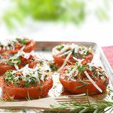 Provenzalische Tomaten
