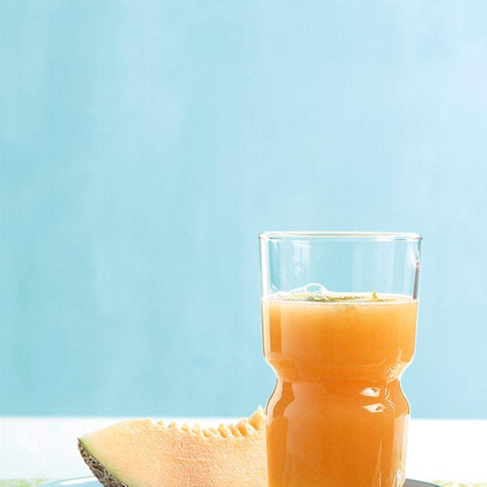 Melonendrink