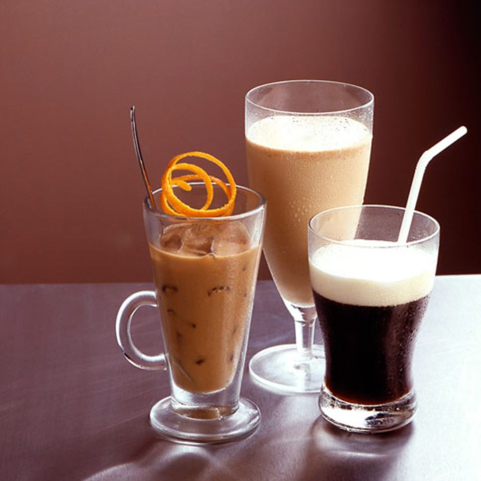 White-Russian-Eiskaffee