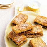 Zwetschgen-French-Toasts