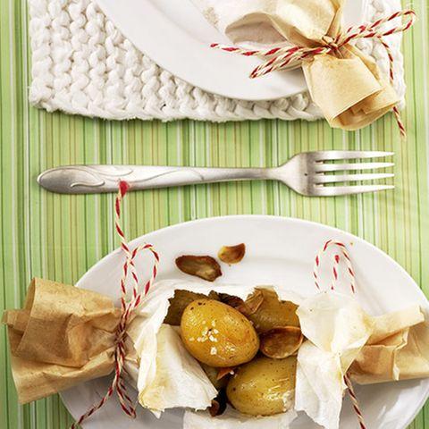 Pernod-Kartoffeln