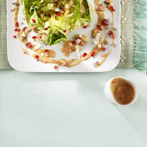Thousand-Island-Salat