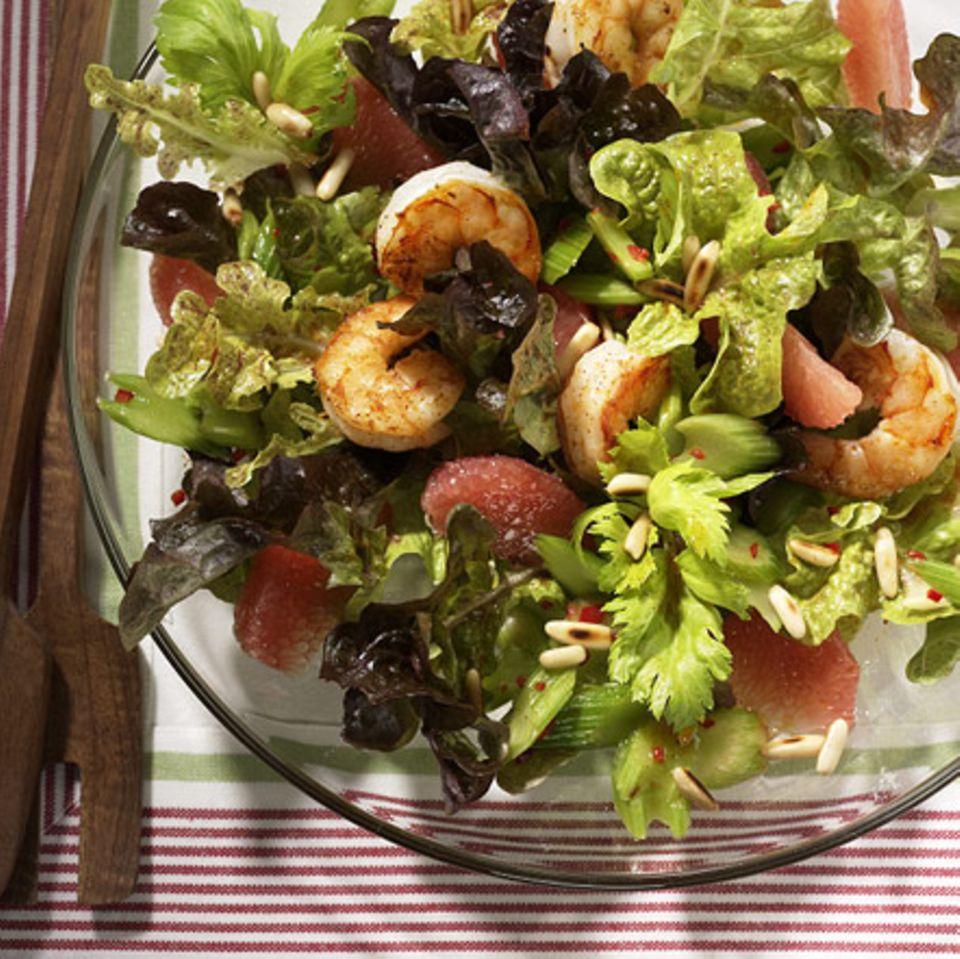 Salat del mar