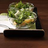 Fruchtiger Kräutersalat