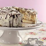 Bananasplit-Torte