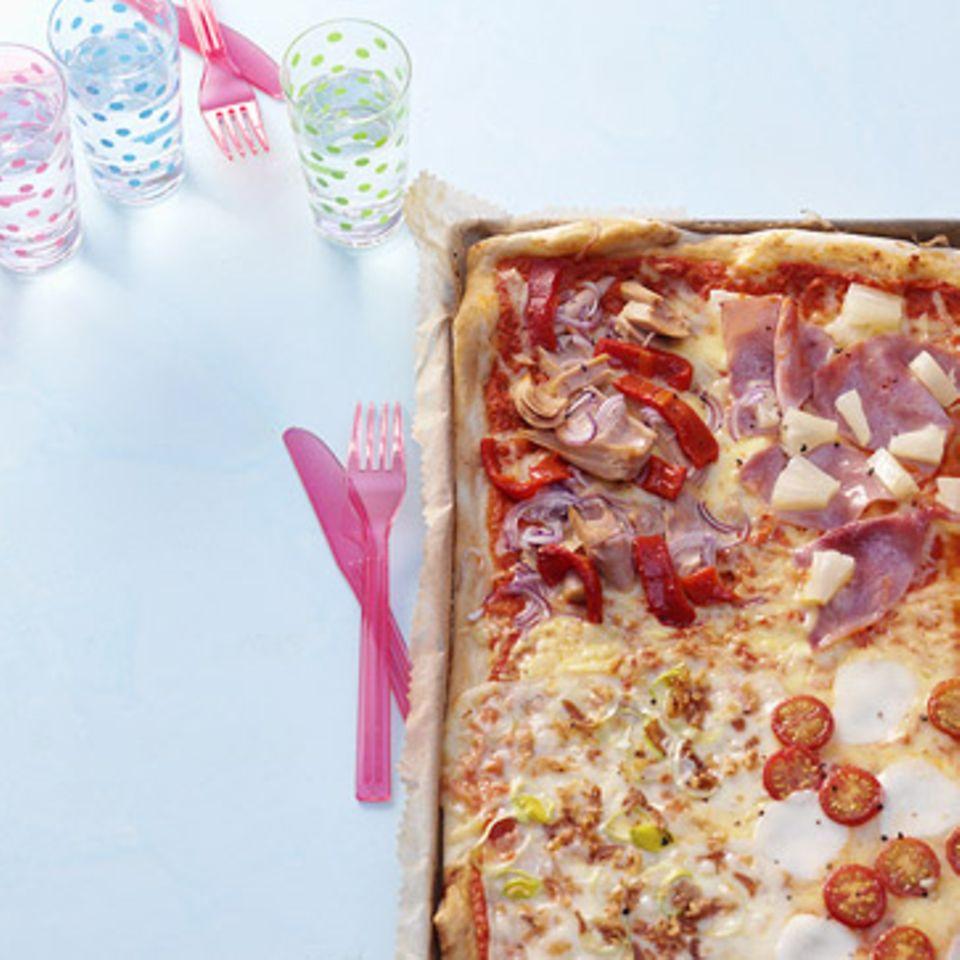 Wie-es-euch-gefällt-Pizza