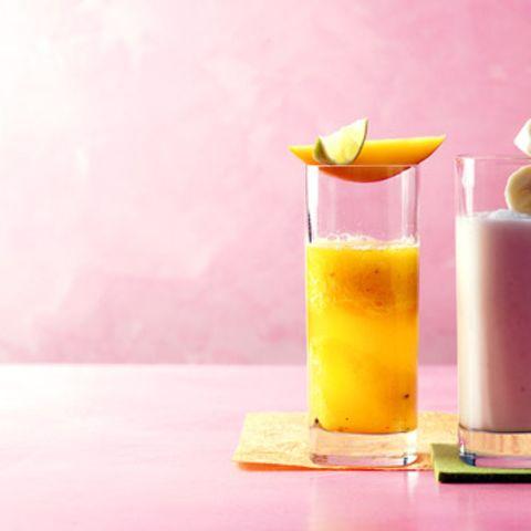 Mango-Cooler