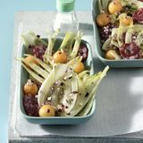 Fruchtiger Fenchelsalat