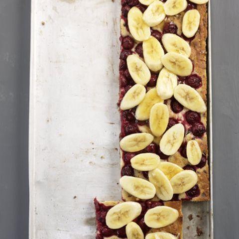 Kiba-Kuchen