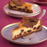 Amarena-Zupfkuchen