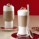 Latte-macchiato-Creme