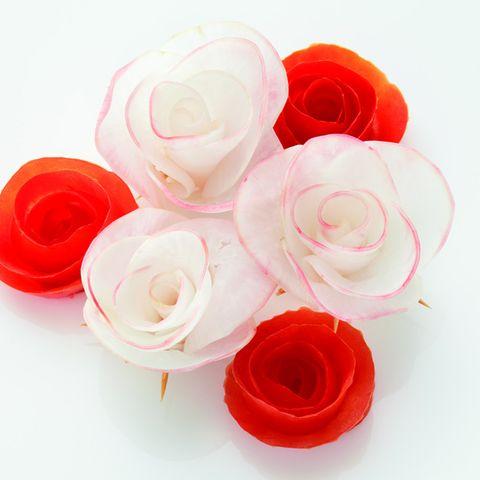 Rettich-Rose