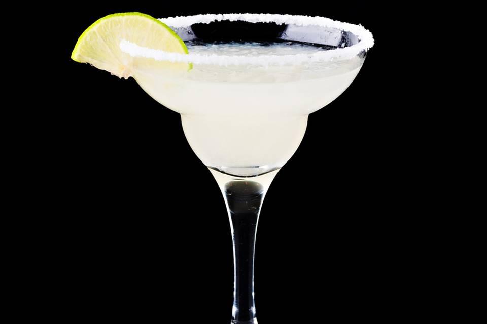 Margarita: Cocktail-Rezept der Extraklasse