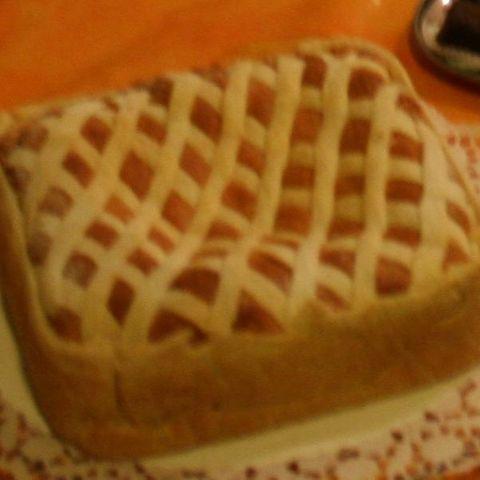 Königskuchen