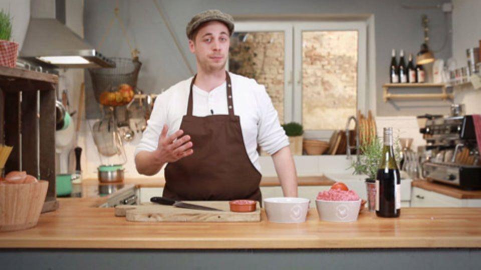 Spaghetti Bolognese: Rezepte & Tipps