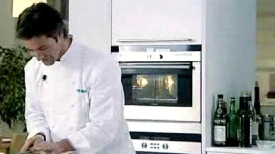 Pilze: die leckersten Rezepte