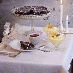"""Schokoladenkuchen """"Décadence"""""""