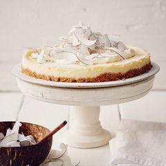 New-York-Kokos-Cheesecake