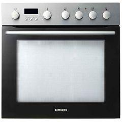 Samsung: Herdset HS 6000