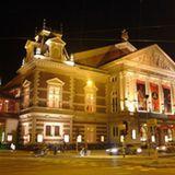 Konzertgebäude