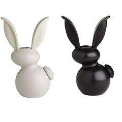 G`Rabbit von chef'n