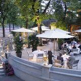 Restaurant Steirereck