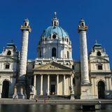 Wiener Karlskirche