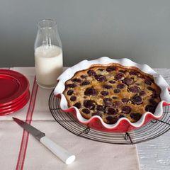 """""""Pie Dish"""" von Emile Henry"""