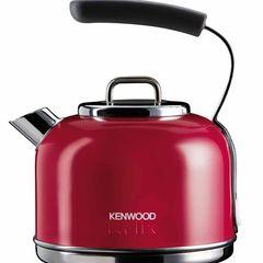 Wasserkocher SKM 031 von Kenwood Ltd.