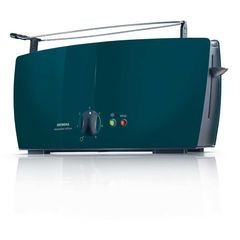 Siemens Toaster executive edition