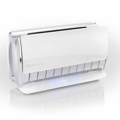 Russell Hobbs Glass Touch Toaster