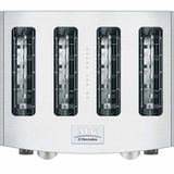 AEG elektrolux 8100 Toaster