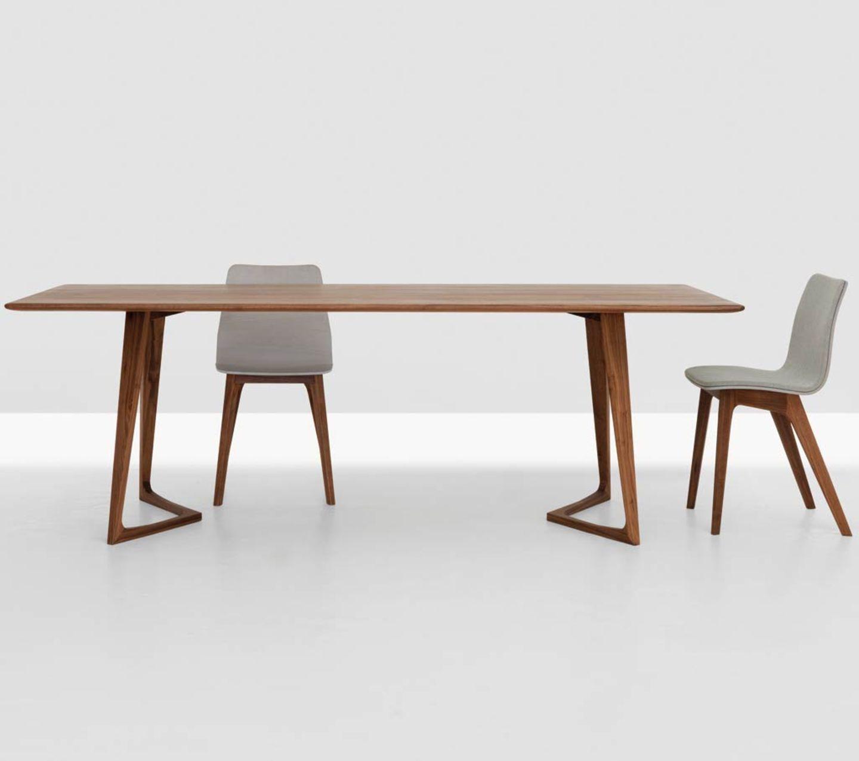 Twist und Morph von formstelle für Zeitraum-Möbel