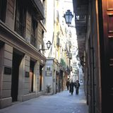 La Ribera