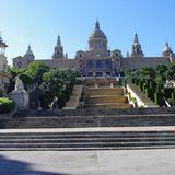 Museum für Katalanische Kunst