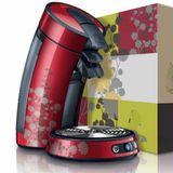 Philips Senseo Flavor