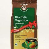 GEPA Café Organico
