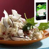 Karibischer Reis