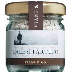 Sale al Tartufo