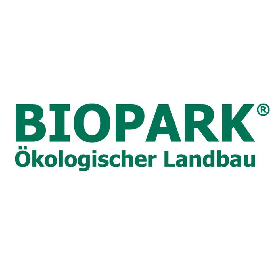 Ökologischer Landbau: BIOPARK