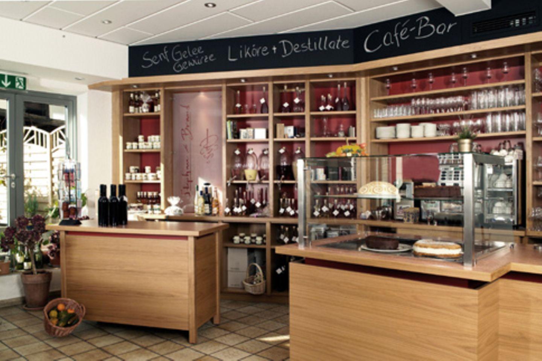 Weingut Biegler & Brand