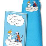 Buch: Liebe, Lust und Leckereien