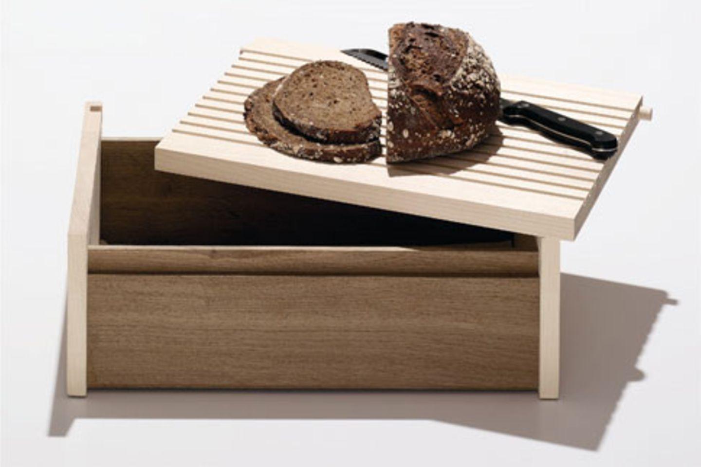 Für Holzliebhaber
